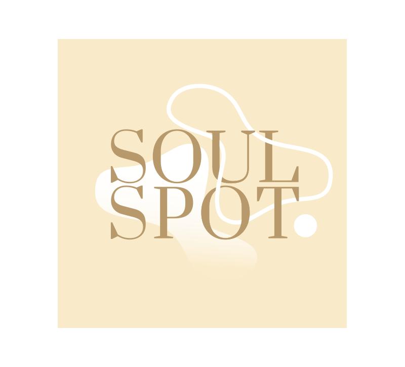 SOULSPOT